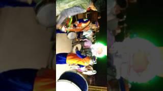 Great Janatha band Nangla Tashi Meerut