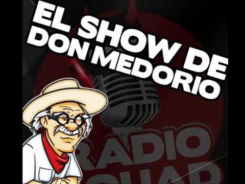 don-medorio-17-de-julio-tecuilani