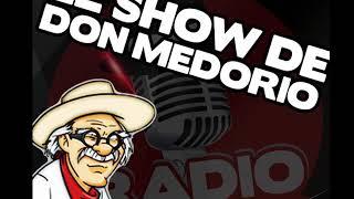 Don Medorio 17 de Julio.- Tecuilani