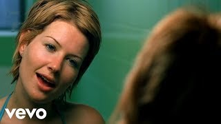 Download Dido - Here with Me (Official Video) Mp3 and Videos