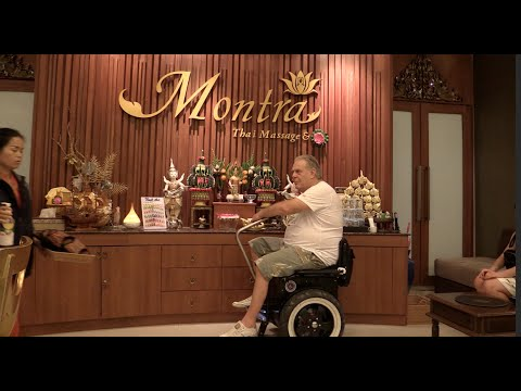 montra thai massage japan massage