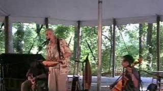 Moment in the Heart - Beede, O'Rourke, Billman FL Folk Fest