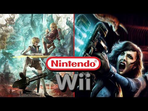 Вопрос: Как копировать игры на Wii?