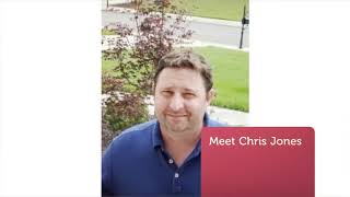 Chris Buys Houses - Sell Your House Fast in Nashville, TN