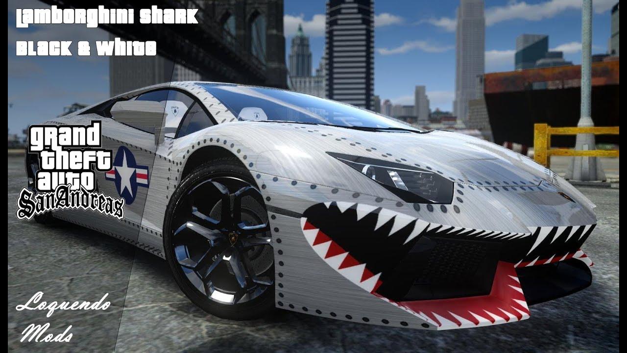 Gta Car Crash Test