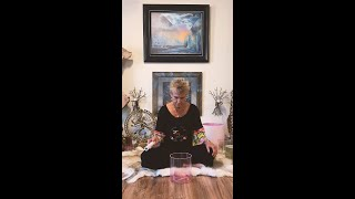 March 29 Sound Healing and Yoga With Mally Paquette