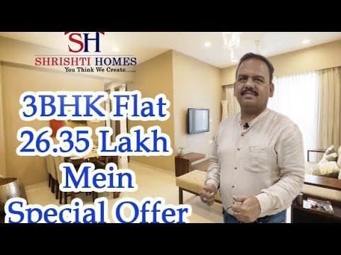 3bhk-flat,-property-in-uttam-nagar,floor-in-uttam-nagar,90%housing-loan