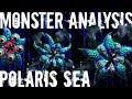 Monster Legends | Monster Analysis | Polaris Sea | Monstershore Progressive Island