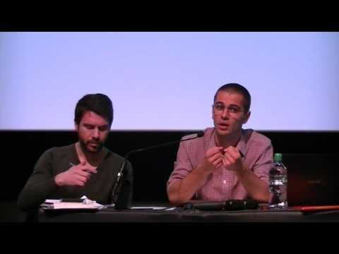 Penser la société contemporaine avec Guy Debord - Bertrand Cochard