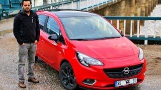 Video Test - Opel Corsa download MP3, 3GP, MP4, WEBM, AVI, FLV Agustus 2018
