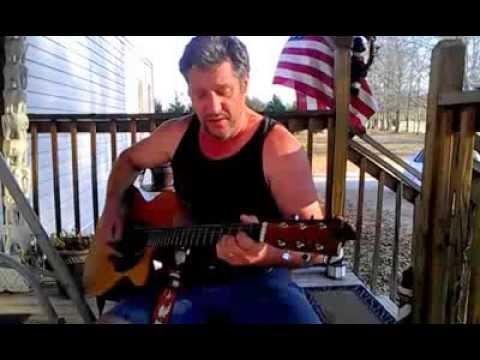 Psalm 57 Song: written  Kirk & Tanya Hepburn