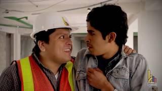 Enchufe Tv:  Aprende a Vasilar Carajo