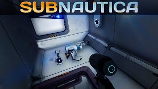 🐟 Subnautica #030 | Endlich ein Wurfhaken | Gameplay German Deutsch thumbnail