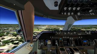 [FS2004]Wings Air PMDG Boeing …