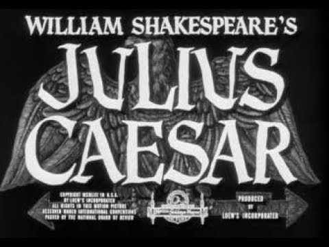 JULIUS CAESAR FULL( हिंदी में) eXplained with animations pictures || class10 BY WILLIAM SHAKESPEARE