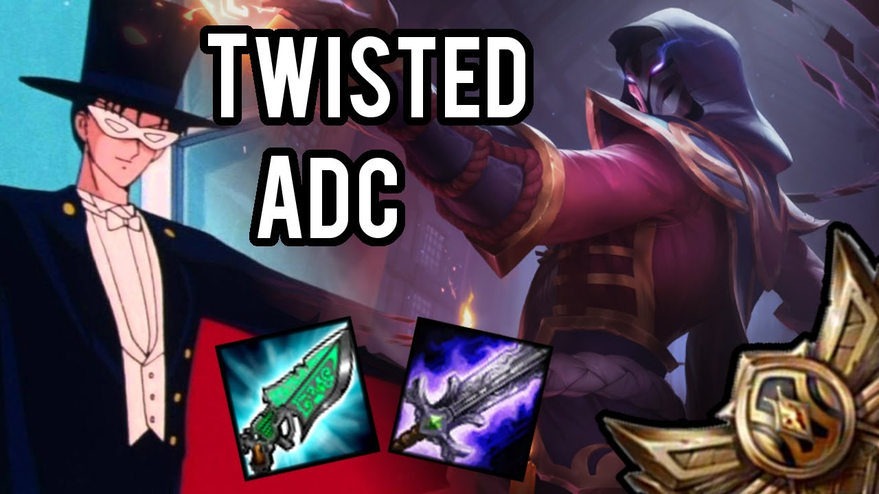 how to get pax twisted fate 2017