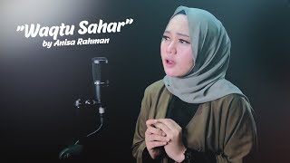 Waqtu Sahar Cover NOT TUJUH.mp3