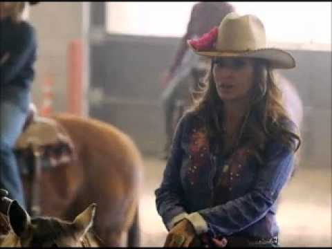 Download Rodeo Girls - Copy0