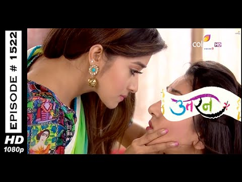 Uttaran - उतरन - 9th December 2014 - Full Episode(HD)