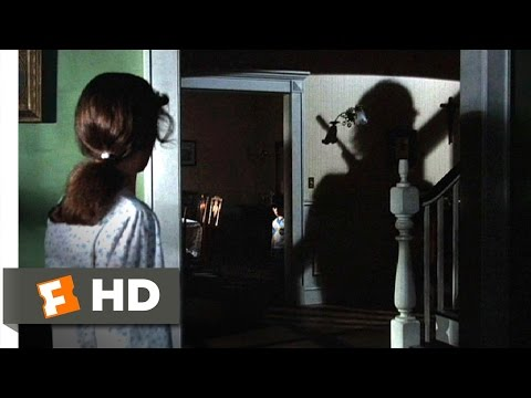 Amityville II: The Possession 78 Movie   The Murders 1982 HD