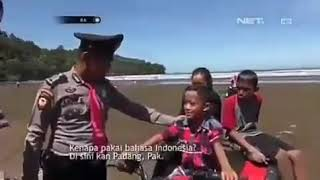 Download Video 86 anak kecil bahasa padang MP3 3GP MP4