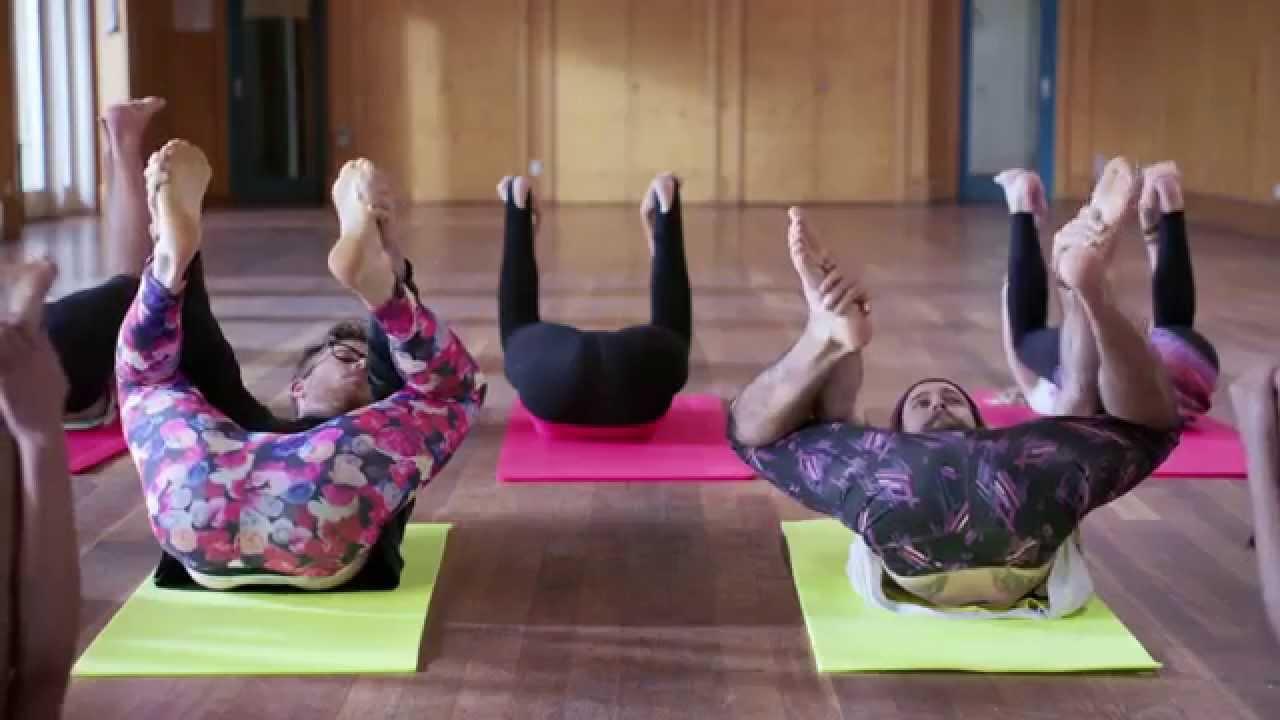 Afbeeldingsresultaat voor yogafarts