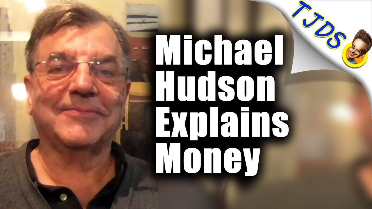 Criminal Banks - Hudson