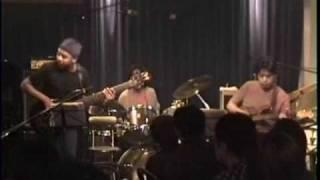 TOSHIYUKI KOKUBU / WINDS OF ASIA @ TOKYO 2004 Vol.6