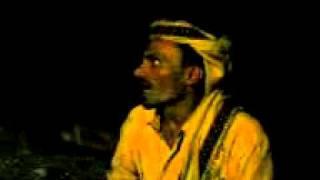 يمني طفشان من الدنيا ويشكي حال الفقر صوته روعه