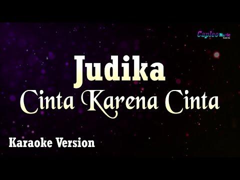 judika---cinta-karena-cinta-(karaoke-version)