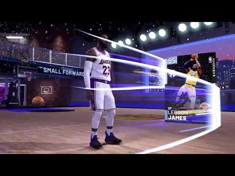NBA 2K19 | Last TTO Pack Opening Before 2K20 (18+ Packs)