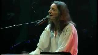 Take the Long Way Home - Roger Hodgson of Supertramp, with Orchestra