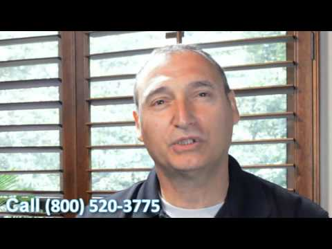 Replacement Windows Auburn AL | (800) 520-3775