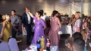 Памирская свадьба в Екатеринбурге 22 Июля 2018  Часть 2