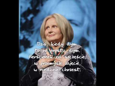 Magda Umer- Masteczko Bełz