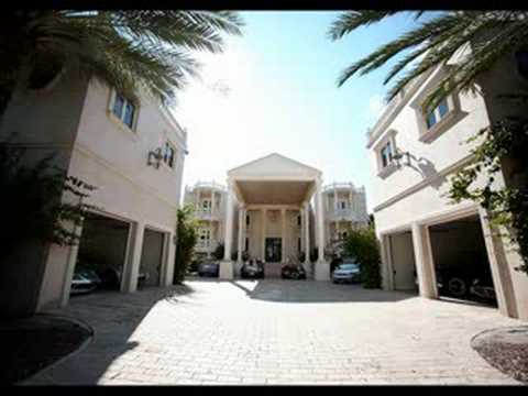 Scott Storch Cars Mansion Beats Exclusive Pt 1 Youtube