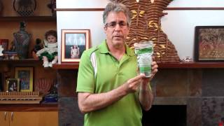 Green Virgin Products 150 gram Moringa powder in oxidation free packaging.