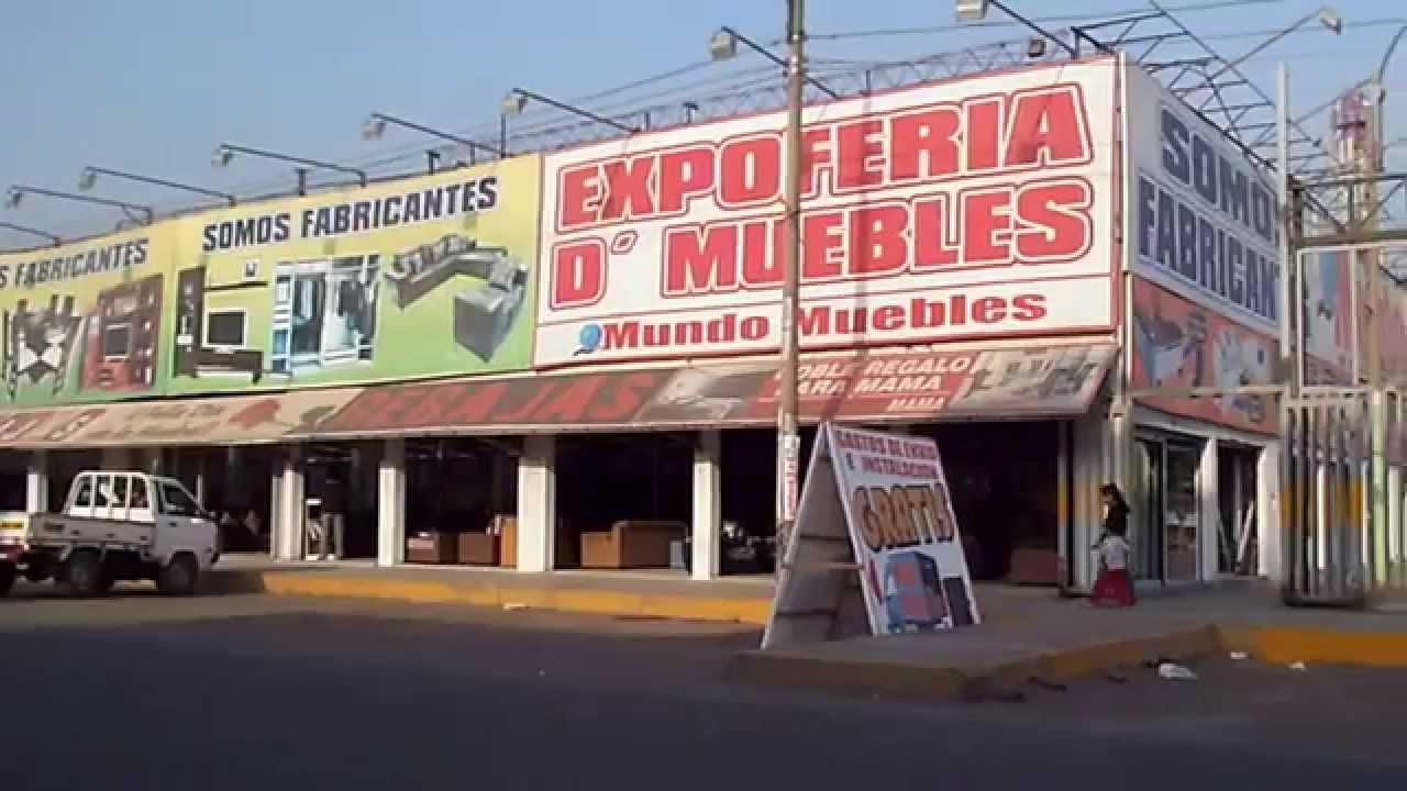 Muebles San Juan Lurigancho - Muebles San Juan Expoferia De Muebles Y Las Antiguas Discotecas [mjhdah]https://www.araucosoluciones.com/_file/55244dd9cdc91.jpg