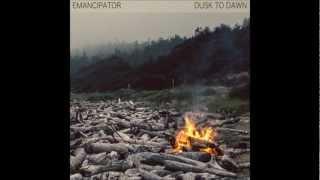 Emancipator - Minor Cause - 2013 [Free Download]