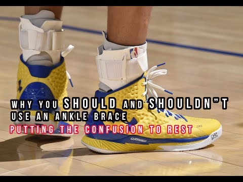 are-ankle-braces-good-or-bad?!-the-scientific-answer!-putting-the-confusion-to-rest!