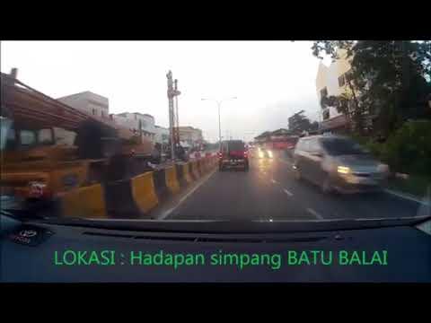 Jem @ Kuala Krai 2018