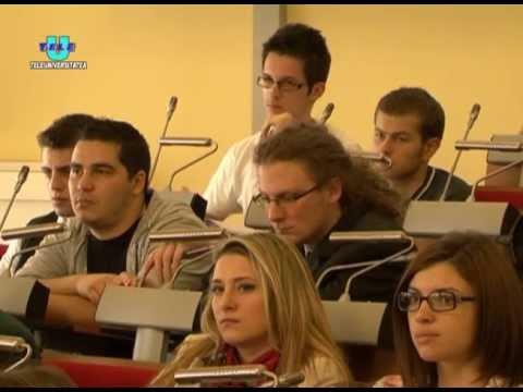 TeleU: La Politehnică se formează studenți evaluatori