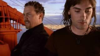 Charmed - Evil Chris und Evli Leo