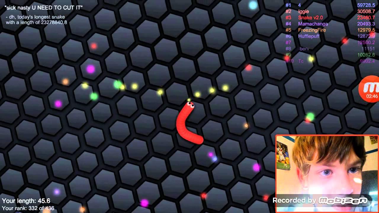 Spiele Mit Io