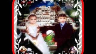 اجمل اطفال العالم-----------------cutest kids on world