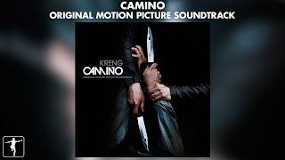 Camino - Kreng - Soundtrack Preview (Official Video)