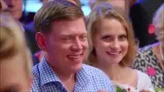 Макс и Катя|Кухня|Свадебный фотограф(, 2016-09-04T14:58:22.000Z)