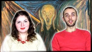 TWIN FLAMES AND PSYCHOSIS