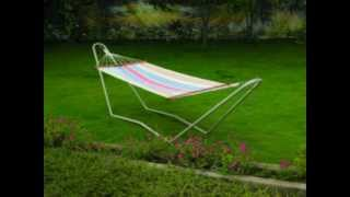 Hammock Manufacturers Suppliers In India, Foldable Hammock Stand Manufacturers In Chennai