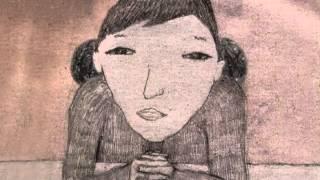 Atsushi Wada 'A Whistle' (2002)
